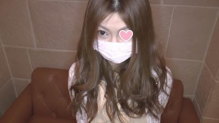 FC2_PPV-427517 - Unknown - 【個人撮影】続…綺麗で愛嬌のある女子大生20歳、元読者モデルに再度中出しwww【高画質版有】